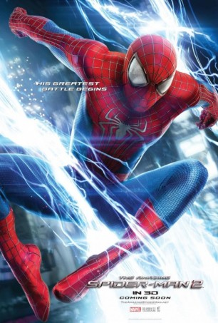 Nuevos-pósters-para-The-Amazing-Spider-Man-2