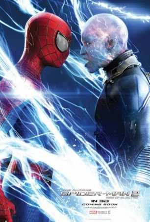 Nuevos-pósters-para-The-Amazing-Spider-Man-22