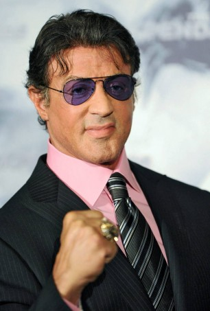 Sylvester-Stallone_CLAIMA20120716_0105_19
