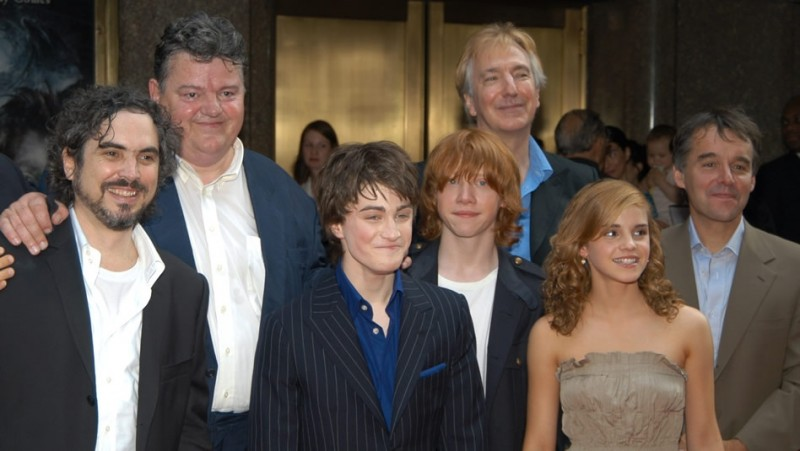 cuarn-harry-potter-pda-get