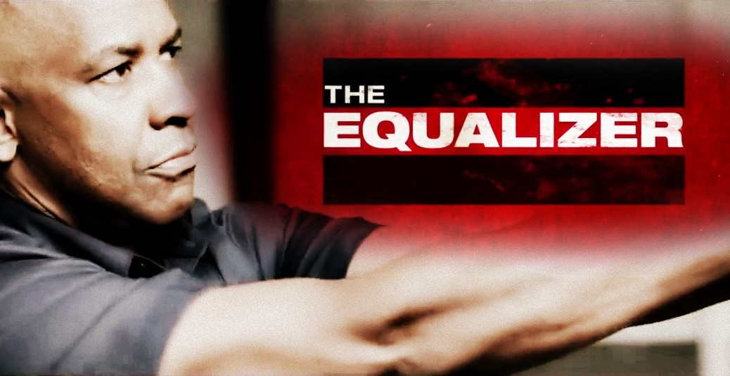 'The Equalizer' clip extendido con testimonio de Denzel Washington