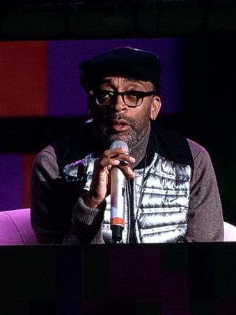 Spike Lee, Cineasta, TagDF, TagCDMX, documentalista, cine, Loft Cinema