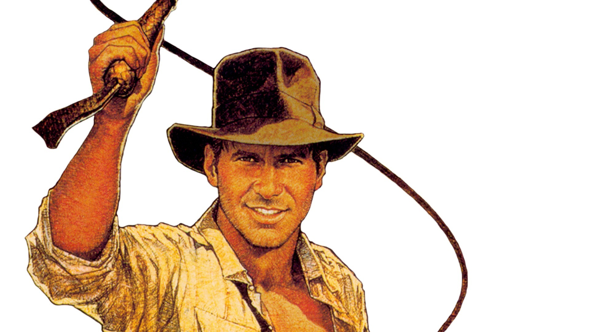 Indiana Jones podría estar de regreso