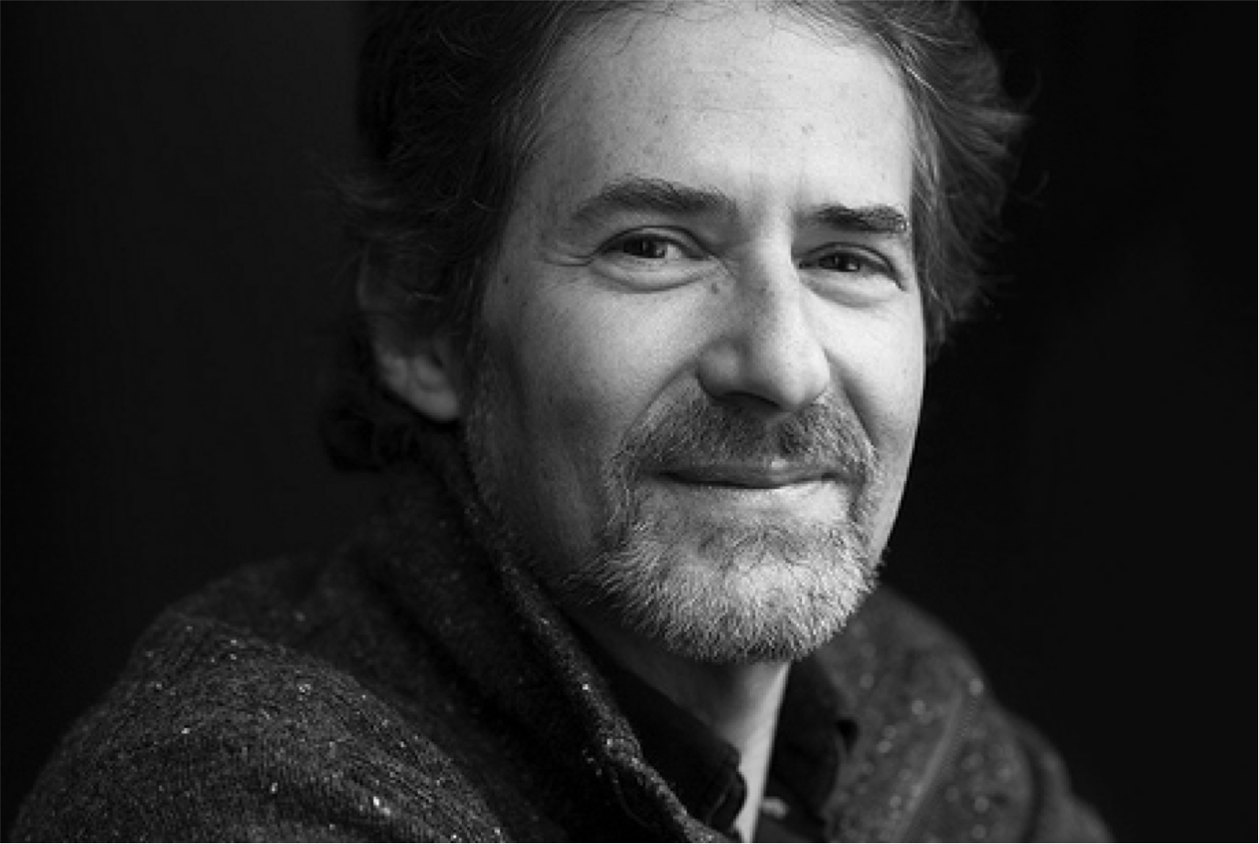 James Horner fallece en accidente aéreo