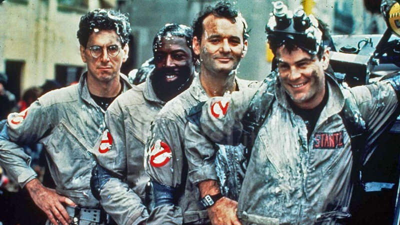 ghostbusters-image