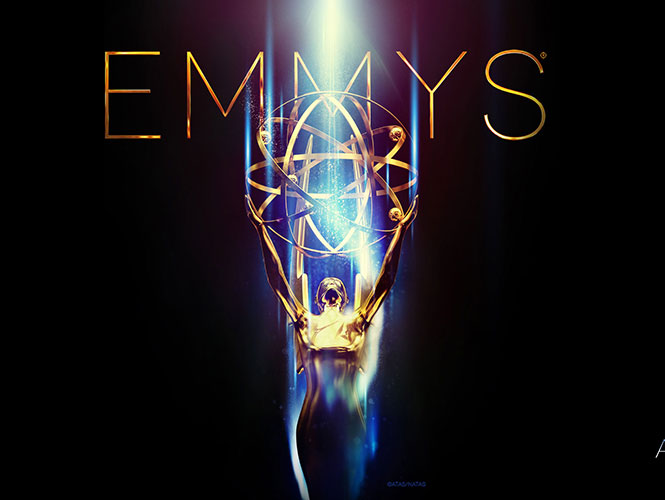 Los nominados al Emmy 2015 son…