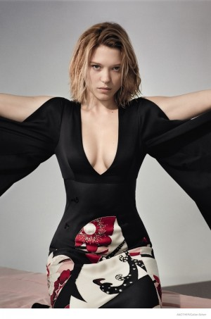 lea-seydoux-another-magazine-2015-photos1