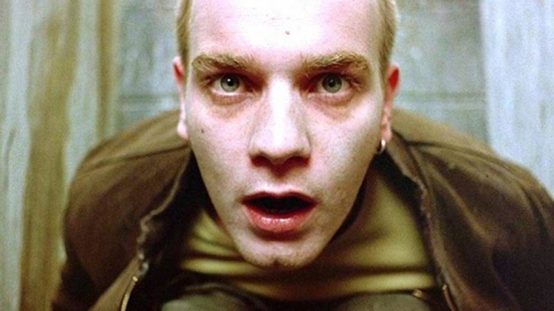T2, Trainspotting 2