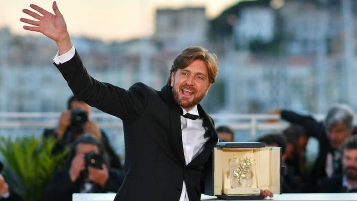 Resumen Final del Festival de Cannes