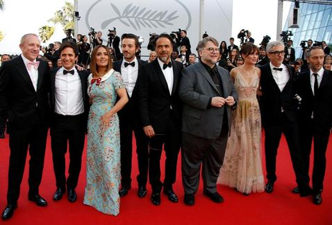 mexicanos-cannes_MILIMA20170523_0350_11