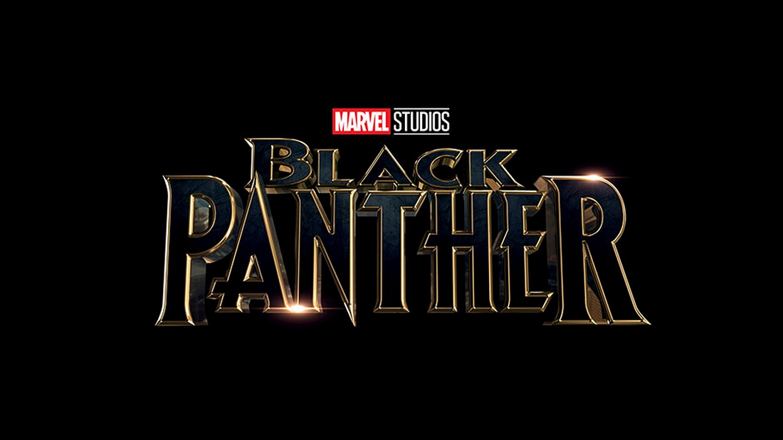 Primer trailer: Black Panther