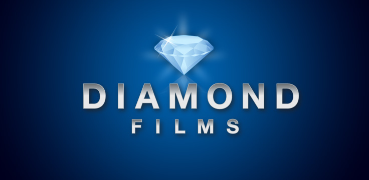 DIAMOND-FILMS-01