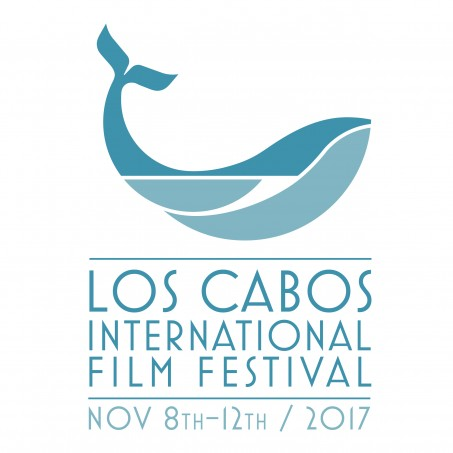 LOGOS-CABOS-2017_VER-COLOR