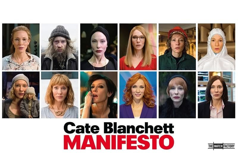 manifesto-movie-trailer