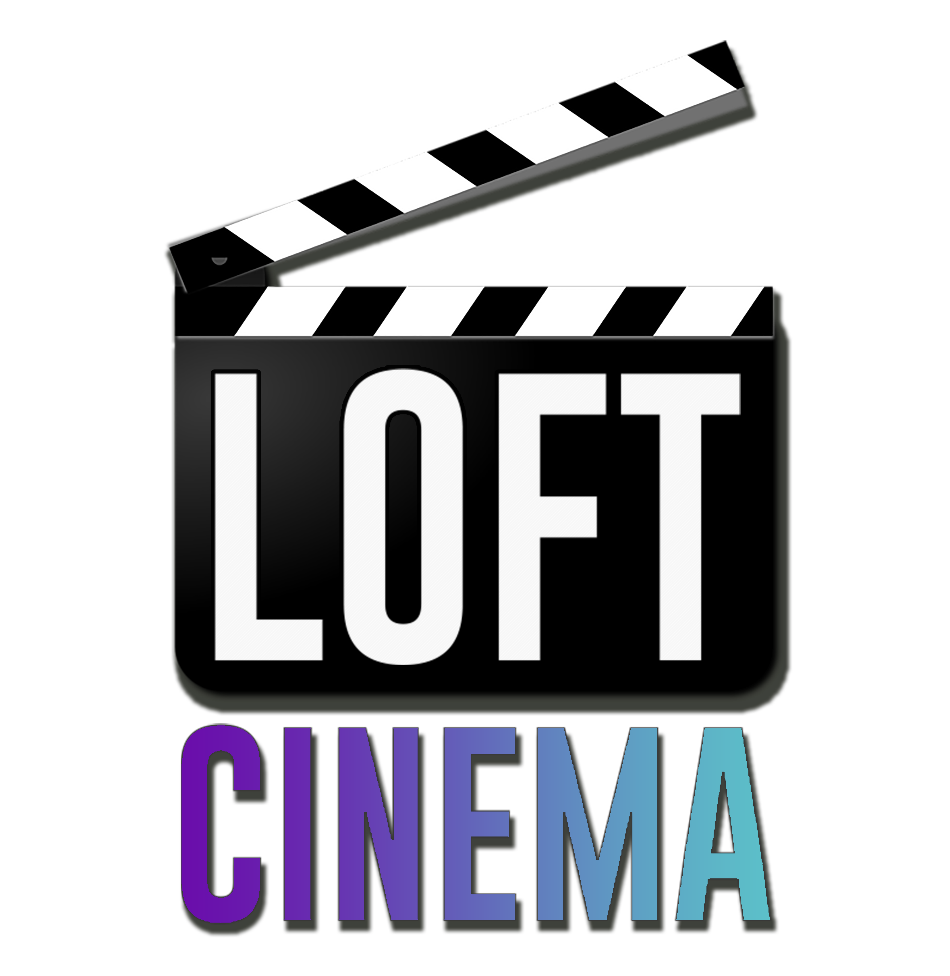 LoftCinema