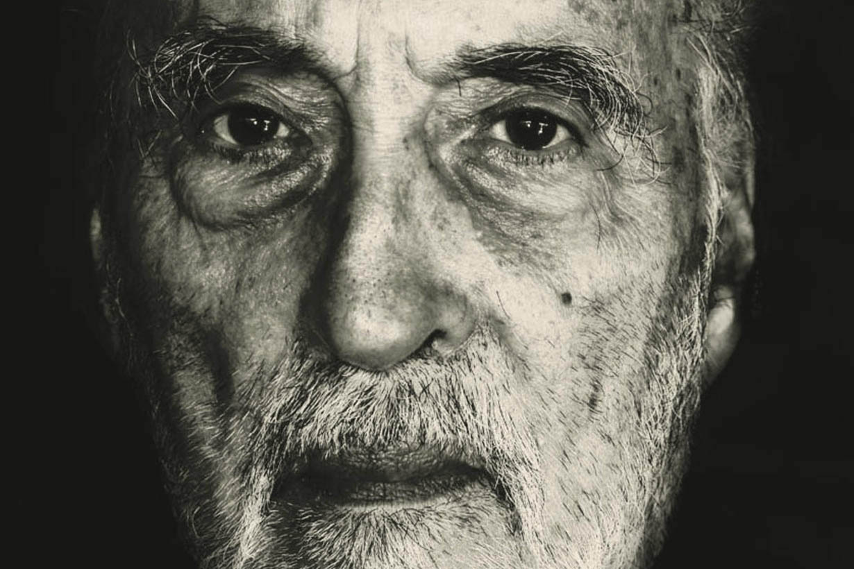 Christopher Lee, villano del cine, fallece a los 93 años